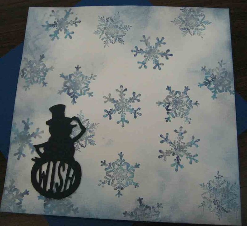 Snow-paper_web