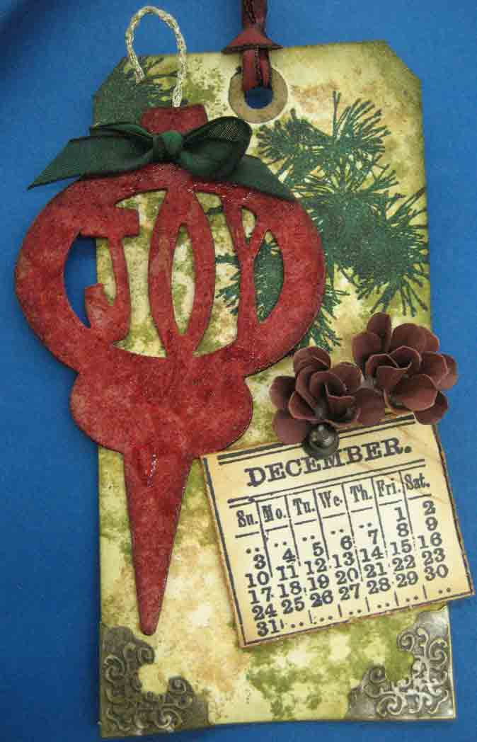 Vintage-Ornament_Tag-12_web